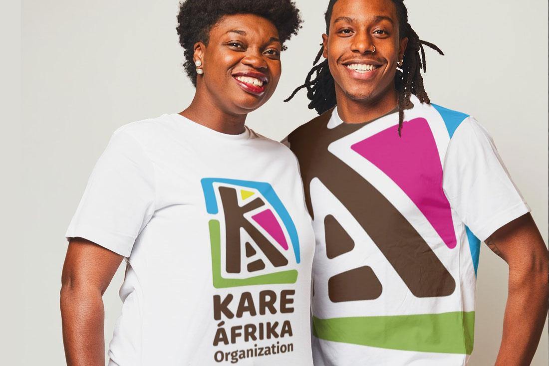 Kare Afrika Organization